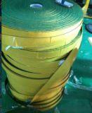 廣東綠色包輥刺皮供應