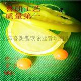 上海喜朗青蛙吐球厂家大众创富参谋