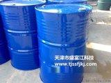 化工醇类乙二醇(甘醇) 盛富江专供 质优价廉