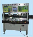 液晶屏维修设备