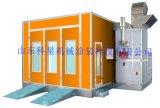 購買產品送底棉+頂棉,汽車烤漆房,高溫烤漆房,高品質烤房(KX-3200A)