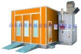 购买产品送底棉+顶棉,汽车烤漆房,高温烤漆房,高品质烤房(KX-3200A)