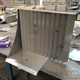北京昌平五金配件机械配件机械零件机械外壳