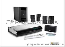 环保阻燃PC/ABS-9300广州科苑改性材料合金系列产品