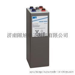 原裝光宇GFM1000鉛酸儲能蓄電池2v1000AH蓄電池參數