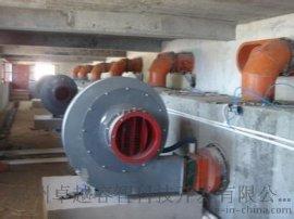 四川专业供应人工造浪设备/销售安装真空储能式造浪设备/真空造浪设备厂家