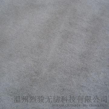 1035HF 热熔胶 PE涂层 无纺布 衬布
