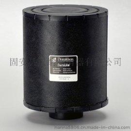 批发弗列加空气滤芯AH1107,康明斯发电机组空气滤芯