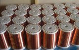 AVSSBS是日系的單芯、AVSSBS2*是雙芯.... N901 906.02是德系的三芯