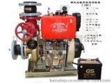 65CWY-40船用CWY系列柴油机应急消防泵带CCS证书
