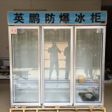广州英鹏防爆冷柜BL-1200