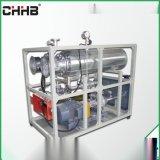 電加熱導熱油爐規格 非標定製 廠家直銷 CE認證