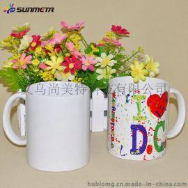 礼品马克杯 陶瓷马克杯 广告马克杯 马克杯陶瓷杯子 热转印马克杯