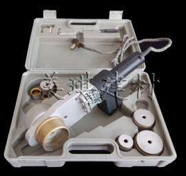 金奥热熔机-PPR热熔机