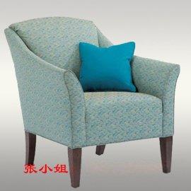 老街 布吉甜品店沙发椅,深圳咖啡厅家具定做