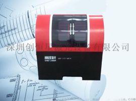 深圳大型光纤激光切割机厂家供应光纤激光切割设备价格
