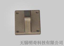 精密铸铜 铜铸造加工 精密加工 硅溶胶铸铜 铸铜件 砂铸