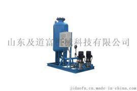 生活建筑多用型全自动气压供水设备