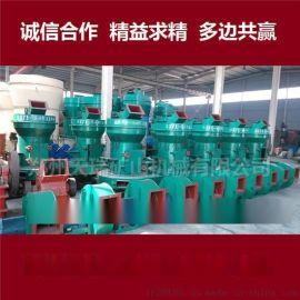 供应新型超细 4R/5R大型节能高效强压雷蒙磨 ,质量好服务优