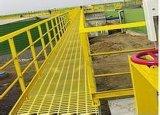 安徽玻璃钢护栏 合肥玻璃钢护栏 安徽玻璃钢围栏