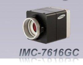 1600万像素相机IMC-7616GC