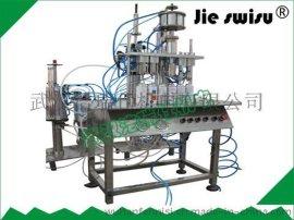 专业供应聚氨酯发泡胶生产线灌装设备