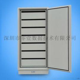泰格防磁柜DPC-280