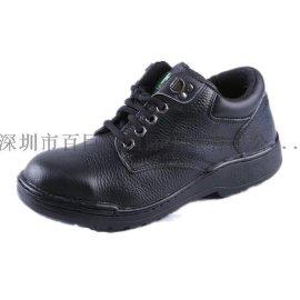 台湾KS凯欣特舒鞋休闲款安全鞋