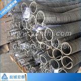 绝缘高温电炉丝 1300度高温电热丝 铁铬铝发热丝