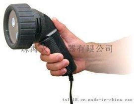 TRI-365HB型LED紫外線燈,美國SP高強度紫外線燈,高性價比LED紫外線燈