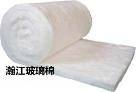 广西体育馆声学材料无甲醛玻璃棉