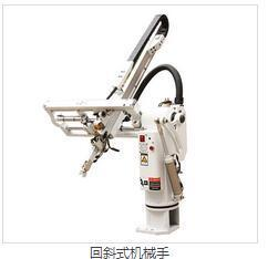 舜林自动化**双臂机械手 横走机械手 回斜式机械手