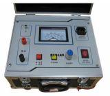 華電高科FJZ-H避雷器放電計數器測試儀