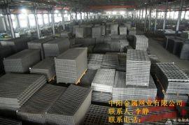 中阳公司 建筑网片 电焊网片钢丝网围栏