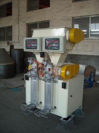 厂家直销全自动水泥包装机灌装机专业制造商