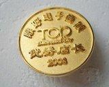 福州哪里有金属徽章厂家,厦门专业制作礼品徽章制作设计厂