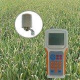 環境溫溼光照度數據記錄儀