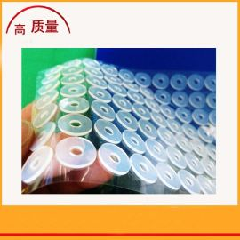 深圳厂家供应自粘硅胶垫 3m圆形硅橡胶脚垫 压纹,环保硅胶 批发