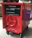 BX1-500交流焊机
