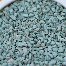 深圳沸石 沸石粉 饲料沸石粉