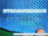 哈密柔性防風抑塵網價格、廠家、專業安裝施工