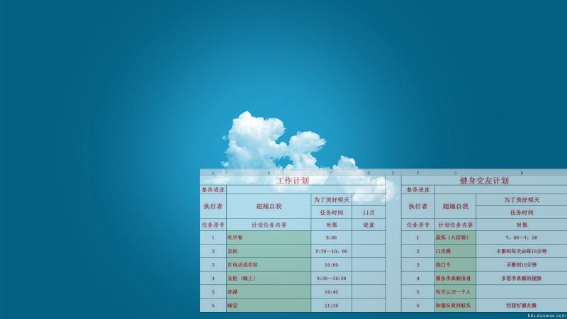 深圳龙岗华强北专业承接安防监控 防盗报警 综合布线 弱电工程等