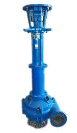 临龙3寸液下杂质泵80ZDL50-20