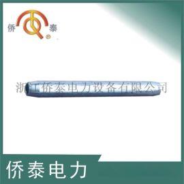 JY-95BG接续管 铝包钢绞线用接续管(液压型)接续金具