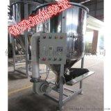 厂家专业生产加热搅拌设备