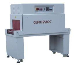 固尔琦热收缩机, 恒温收缩包装机GPS-4525L