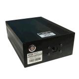 輝因科技脈衝氙燈光源 SMA905 光纖接口 深紫外測量