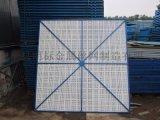 爬架网,提升架,建筑防护网