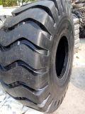 供应鸿鹰23.5-25铲车装载机轮胎 工程机械轮胎