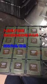 惠山回收SD卡, 收购AD5280